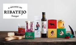 produits portugais de qualité