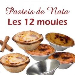 produit-portugais-12-moules-pour-pasteis-de-natas-pasteis-de-belem_165