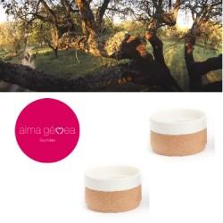 produit-portugais-2-bols-ceramique-et-liege-perle_88