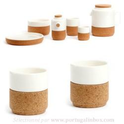produit-portugais-2-tasses-a-cafe-ceramique-et-liege-perle_60