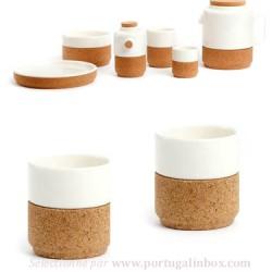 produit-portugais-2-tasses-a-the-ceramique-et-liege-perle_75