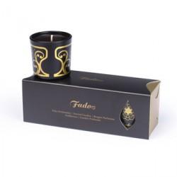 produit-portugais-3-petites-bougies-parfumes-fado-en-verre-serigraphie_600