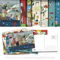 produit-portugais-7-cartes-postales-villes-regions-portugaises_31