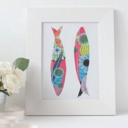 produit-portugais-affiche-sardines-a4_548