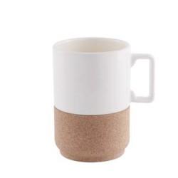 produit-portugais-alma-gemea-mug-ceramique-et-liege-perle_344