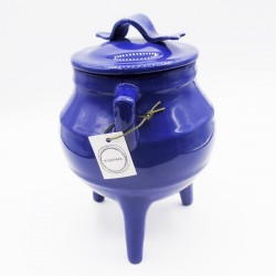 produit-portugais-alquimia-marmite-ceramique-marine_746