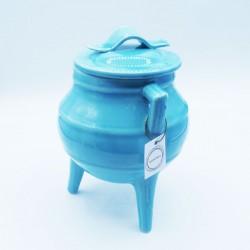 produit-portugais-alquimia-marmite-ceramique-turquoise_748