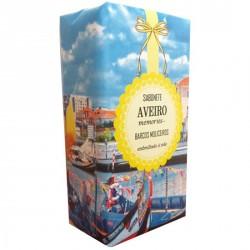 produit-portugais-artmm-savon-aveiro-barcos-moliceiros_719