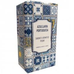 produit-portugais-artmm-savon-azulejos-pivoine_721