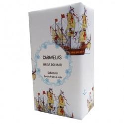 produit-portugais-artmm-savon-caravelles_726