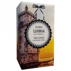 produit-portugais-artmm-savon-lisbonne-torre-de-belem_716