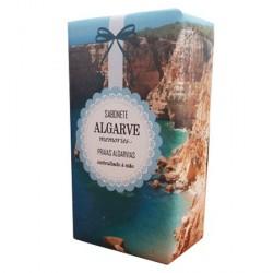 produit-portugais-artmm-savon-plages-de-l-algarve_723