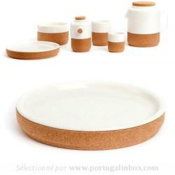 produit-portugais-assiette-ceramique-et-liege_58