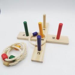 produit-portugais-badulfa-jeux-des-anneaux_787