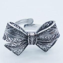 produit-portugais-bague-noeud-papillon-an0161-en-argent_680