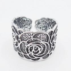 produit-portugais-bague-roses-ajustable-an0381-en-argent_685