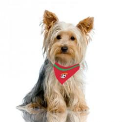 produit-portugais-bandana-pour-chien-portugal-l_440