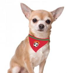 produit-portugais-bandana-pour-chien-portugal-m_439