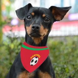 produit-portugais-bandana-pour-chien-portugal-xs_437