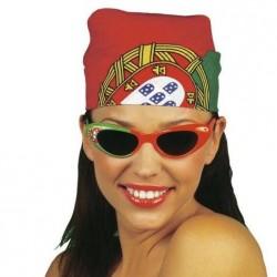 produit-portugais-bandana-supporter-portugal_200