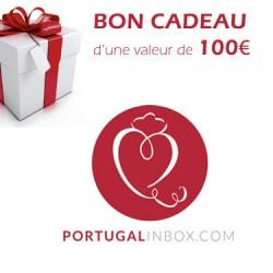 produit-portugais-bon-d-achat-100_513