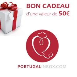 produit-portugais-bon-d-achat-50_511