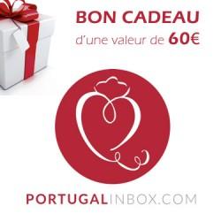 produit-portugais-bon-d-achat-60_182