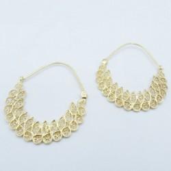 produit-portugais-boucles-d-oreilles-anneaux-br0789-en-argent-dore_676