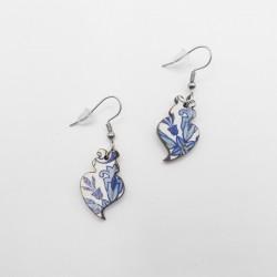 produit-portugais-boucles-d-oreilles-coracao-de-viana-azulejos_772