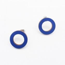 produit-portugais-boucles-d-oreilles-en-bois-circle-bleu_781