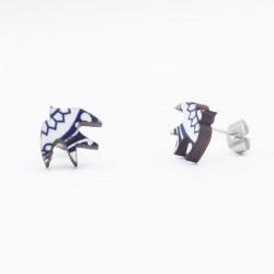 produit-portugais-boucles-d-oreilles-en-bois-hirondelle-azulejos_777