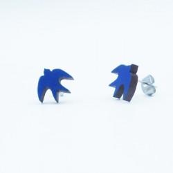 produit-portugais-boucles-d-oreilles-en-bois-hirondelle-bleu_780