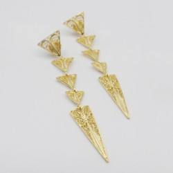 produit-portugais-boucles-d-oreilles-triangles-br0688-argent-dore_671