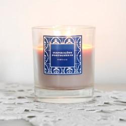 produit-portugais-bougie-azulejos-senteur-vanille_668