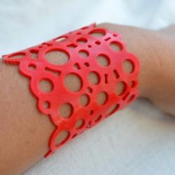 produit-portugais-bracelet-cercles-hypoallergenique-rouge_90