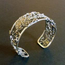 produit-portugais-bracelet-en-argent-filigrane_484