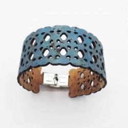 produit-portugais-bracelet-en-liege-renda-bleu_766