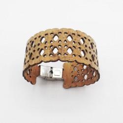 produit-portugais-bracelet-en-liege-renda-naturel_768