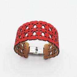 produit-portugais-bracelet-en-liege-renda-rouge_767