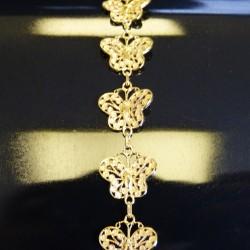 produit-portugais-bracelet-pour-enfant-filigrane-d-argent-dore-papillons_188