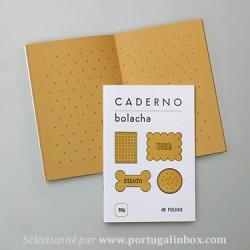 produit-portugais-cahier-artisanal-et-original-biscuit_23