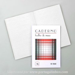 produit-portugais-cahier-artisanal-et-original-nappe-de-table_22