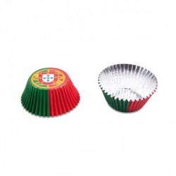 produit-portugais-caissettes-portugal_218