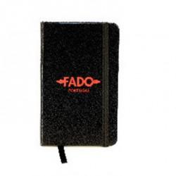 produit-portugais-carnet-fado-aveiro_245