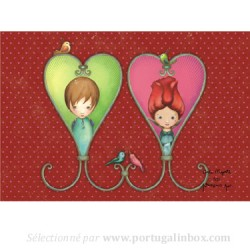 produit-portugais-carte-illustree-par-carla-nazareth-amour_35