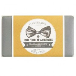 produit-portugais-castelbel-awesome-amber-200g-soap_524