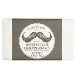 produit-portugais-castelbel-bay-rum-200g-soap_525