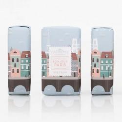 produit-portugais-castelbel-bonjour-paris-150g-soap_528