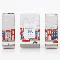 produit-portugais-castelbel-hello-london-150g-soap_526