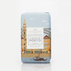 produit-portugais-castelbel-savon-porto-150g_841